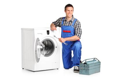 Echipa Service Cold repara frigidere, masini de spalat si aer conditionat