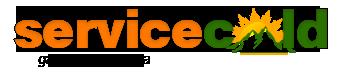 Tamplarie PVC si Aluminiu si geamuri termopan in Campulung – Service Cold